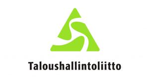 Taloushallintoliitto logo